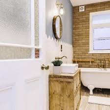 Bathroom Trends 2021 We Our Home Inspired By 50 Small Bathroom Shower Ideas Increase Space Design