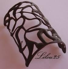 decoration patisserie en chocolat 78 best recette chocolat images on desserts plated