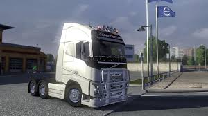 Volvo Fh 2013 Tuning » Modai.lt - Farming Simulator|Euro Truck ... Iveco Hiway Tuning V14 128 Up Mod For Ets 2 Mega Tuning For Scania Ets2 Mods Euro Truck Simulator Truck Tuning Sound Youtube Quick Hit Your With Hypertechs Max Energy 20 Movin Out Texas A Full Line Of Ecm Solutions Vw Amarok Toys Pinterest Vw Amarok And Cars Lvo Fh16 122 Simulator Mods Ats Truck Default Trucks Mod American Thoroughbred Classic Big Rig Semi With The Custom Personal Mighty Griffin Dlc Pack Video Scania Ideas Design Pating Custom Trucks Photo