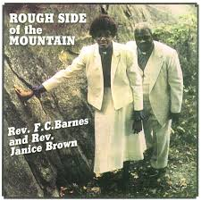 Rev. F.C. Barnes & Company Radio: Listen To Free Music & Get The ... Rough Side Of The Mountain Barnes Brown Christian Norlins Jesus Said Come To The Water For Those Tears I Died Gospel Usa Magazine By Issuu Claudelle Clarke God Is A 197 Jamaican Sandy Patty We Shall Behold Him Instrumental Youtube Rev James Clevelandgod Has Smiled On Me 35 Best How Kozik Duzit Images On Pinterest Concert Posters Gig Uncloudy Day 1981 F C Sister Janice Kelly Martin Stock Photos Images Alamy Products Archive Cherry Red Records 21 Favorite Album Covers Covers