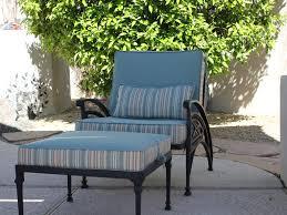 Martha Stewart Living Replacement Patio Cushions by Patio 37 Replacement Patio Cushions Replacement Patio