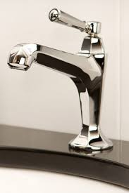 Unlacquered Brass Bathroom Faucet by Newport Brass Quality Bath U0026 Kitchen Products