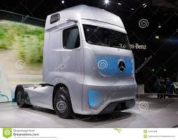 Mercedes Benz Future Truck FT 2025 Editorial Stock Photo - Image Of ... To Overcome Road Freight Transport Mercedesbenz Self Driving These Are The Semitrucks Of Future Video Cnet Future Truck Ft 2025 The For Transportation Logistics Mhi Blog Ai Powers Your Truck Paid Coent By Nissan Potential Drivers And Trucking 5 Trucks Buses You Must See Youtube Gearing Up Growth Rspectives On Global 25 And Suvs Worth Waiting For Mercedes Previews Selfdriving Hauling Zf Concept Offers A Glimpse Truckings Connected Hightech