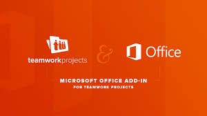 Teamwork Projects + Microsoft Office Integration Will Simplify ... How To Enable Sip Voip On Samsung Galaxy S6s7 Broukencom Milesight Msc3582p Ip Youtube Qos Voipms Firewall And Policies Xg Sophos Community Best Work From Home Communication Tools Scribble Tidbits Sipxecs Trunking Howto Voipms Myitdepartment Project Fi Google Voice Keep Both Numbers Setup A Business Phone With Solarwinds Launches New Quality Monitoring Suite Techazine Softphones Wiki Configure Your Voip Or Mobile Omnicenter It Network Monitoring Reporting Appliance Ivr Callback Cfiguration Jay Plar