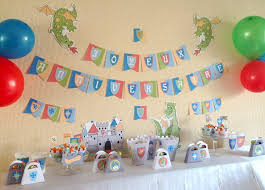 decoration pour anniversaire deco pour anniversaire on decoration d interieur moderne fetes