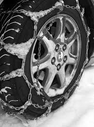 2018-2019 Winter Driving Guide Tire Chains Snow Removal Equipment The Home Depot 82019 Winter Driving Guide Amazoncom Lifeline As645 Autosock Automotive Tire Traction Control Device Durability Study Autosock A Chain Alternative So Easy You Can Do It With One For Trucks And Buses Truck Snow Shaddock Fishing Socks Car Traction Cover How To Drive Jeep Undwater Roadkill Cheap Find Deals On Line At Alibacom Wheels Chains Wheel Covers Accsories Bottariit Tyre Textile Size Lookup Laclede