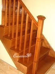 courante garde corps re d escalier