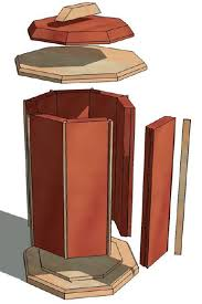 Woodworking Design Software Free For Mac by Best 25 Cad Programs Ideas On Pinterest Free Cad Program