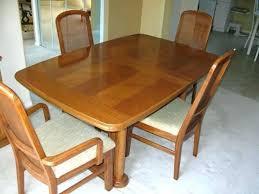 Dining Table Set Brisbane Full Size