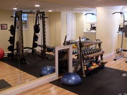 Home Gym Design Small Space - Best Home Design Ideas ... Breathtaking Small Gym Ideas Contemporary Best Idea Home Design Design At Home With Unique Aristonoilcom Bathroom Door For Spaces Diy Country Decor Master Girls Room Space Comfy Marvellous Cool Gallery Emejing Layout Interior Living Fireplace Decorating Front Terrific Gyms 12 Exercise Equipment Legs Attic Basement Idea Sport Center And 14 Onhitecture