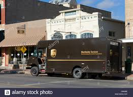 Ups Delivery Truck Usa Stock Photos & Ups Delivery Truck Usa Stock ... New 2018 Ram 3500 Crew Cab Pickup For Sale In Braunfels Tx Breakfast Bro Texas Edition Krauses Cafe Biergarten Of Glory Bs Cottage Time Out 2009 Ford F150 Xl City Randy Adams Inc 2017 Nissan Frontier Sl San Antonio 2013 Toyota Tacoma Reservation On The Guadalupe Tipi Outside Nb Signs Design Custom Youtube 2500 Mega Call 210 3728666 For Roll Off Containers
