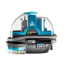 Bed Bath And Bey by Robotic Vacuums Pool U0026 Floor Cleaning Robots Bed Bath U0026 Beyond