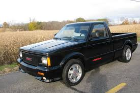 Head-Scratching Fast GMC Syclone From 1991 Pops Up For Sale ... Gmc Syclone Vs Ferrari 348ts 160archived Comparison Test Car Private Mitsubishi Cyclone Pick Up Car Stock Editorial Photo Truck Rims By Black Rhino Tims Forza History Class Filemitsubishi L200 Aero Body Turbojpg Wikimedia Commons Tow Vehicle Options For 4200 Truckdomeus Cameo Chevy S10 S15 Pickups Pinterest Wheels 1991 Cars Storm On The Horizon Tracing Todays Supersuv Origins Drivgline