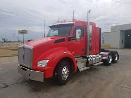 CIT Trucks, LLC | Large Selection Of New & Used Kenworth, Volvo ...
