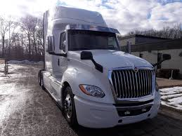 New 2019 International LT625 SBA 6x4 Sleeper Tractor In Dearborn, MI Dcp 1 64 Kenworth W900 60 Flattop Sleeper Grain Trailer Us 66 00 Semi Trucks With Big Sleepers For Sale Auto Info Used Best Of 2014 Freightliner Cascadia Truckingdepot Used Trucks For Sale 2010 Columbia Truck Tampa Florida 48 Wonderful Autostrach 2017 Studio From Coopersburg 2019 Volvo Vnl64t740 For Spokane Valley Come Back To The Trucking Industry 2013 Peterbilt 389 786574 Miles Ari Legacy