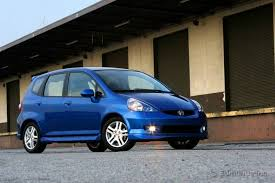 Best Used Cars for 2014