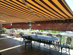 Articles With Retractable Porch Awnings Tag: Astounding ... Articles With Retractable Patio Awnings And Canopies Tag Covers Dometic Awning Parts Replacement Aleko Reviews Advantages Of A How Much Is A Retractable Awning Bromame Pergola Retractableawningscom Fniture O 1af6qboccjm3lgq4ki6bpb3512 Dallas Roll Up Fort Worth Cheap For Sale Online Lawrahetcom How Much Is North South Examples Ideas Costco But Did You Know Porch Astounding
