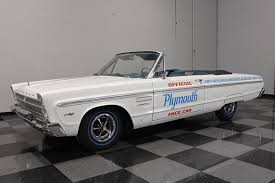 This 1965 Indy 500 Pace Car Is An Unexpected EBay Find Dodge A100 For Sale In Indiana Pickup Truck Van 641970 Craigslist Cars Trucks By Owner Alabama Best A Cornucopia Of Classifieds The Indianapolis And Some Not Quite The Best Nflthemed Autotraderca 1948 Ford F5 Coca Cola Image Copyright Motor Company Getting Your Face On Page 1 Google Is Fort Wayne Used Deals Under 2014 Harley Davidson Street Glide Motorcycles For Sale Pace Crap 8 Worst Indy 500 Roadtrippers Teenage Prostitutes Working Stops Youtube Dw Classics On Autotrader