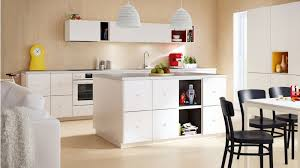 ikea installation cuisine 6 astuces pour réussir la pose de votre cuisine ikea