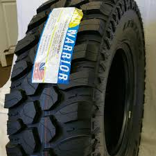 Cheap Tires 265 70 R16, Find Tires 265 70 R16 Deals On Line At ... Chevy Colorado Gmc Canyon View Single Post Wheel Tire Will 2857017 Tires Fit Dodgetalk Dodge Car Forums Bf Goodrich Allterrain Ta Ko2 Tirebuyer Switching To Ford Truck Enthusiasts Cooper Discover Ht P26570r17 113s Owl All Season Shop Lifted 2016 Toyota Tacoma Trd Sport On 26570r17 Tires Youtube Roadhandler Light Mickey Thompson Baja Stz Passenger General Grabber At2 The Wire Lvadosierracom A 265 70 17 Look Too Stretched X