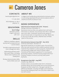 The Story Of Resume | Realty Executives Mi : Invoice And ...