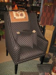 Beautiful Recliners Chair A Half Chairs Ottomans Available