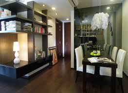 100 Home Interior Design Ideas Photos 7 Modern S Under 35000 Modern In Singapore