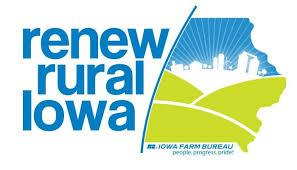 bureau entrepreneur iowa start ups place again in entrepreneur competition