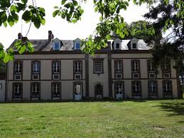 chambre d hote verneuil sur avre chateau à vendre à verneuil sur avre 27130 eure