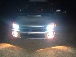 plasma garage hid headlights dealership quality for less http