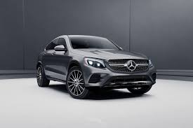 2017 Mercedes-Benz GLC-Class Coupe Pricing, Features, Ratings And ... Craigslist Las Vegas Cars By Owner News Of New Car Release Vehicle Scams Google Wallet Ebay Motors Amazon Payments Ebillme Best Of Twenty Images San Diego Trucks And For Sale Ga Unique Orleans And For 12995 Check Out This Estate Fresno By 1920 Date Com St Louis Beville Phoenix Az 82019 Reviews Bobs Studebaker Resource Information Portal