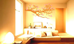 Interior Wall Painting Designs Amazing Design 9 On Home Ideas