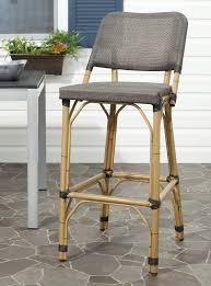 Best 25 Tropical outdoor bar stools ideas on Pinterest