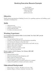 Communication Skills For A Resume
