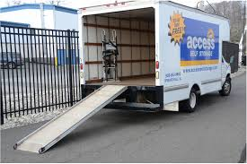 Free Truck Use & Moving Guide | Access Self Storage In NJ & NY Defaria Rental Center Uhaul Rent A Pickup Truck Transportation Services Newark Carting Inc Deluxe Intertional Trucks Midatlantic Centre River Box Las Vegas Chicago Best Party Ltd On Twitter Fivetruck Delivery At The Avis Springfield Nj Resource Phoenix Az For Month Davey Bzz Shaved Ice And Cream Rentals New Jersey Nj Real Estate News Digs Ford Van In Sale Used