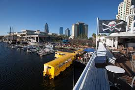 100 Rush Truck Center Tampa Things To Do In Florida Attractions Family Fun More
