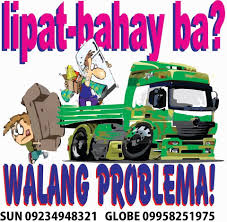 LipatBahay Bulacan / Truck For Rent SUN 09234948321 GLOBE ... Truck For Rent Hire Truck Rental Lipat Bahay House Moving Movers Rent A Truck Isuzu Elf For Hire Rent Sale Home Facebook Greens Hire Service Meet Tom Moore Of Tt The Bridge Monster Hirecar Chauffeurparty In Ml Mltruckhire Twitter Removal Guardian Storage 4ton Junk Mail Mc Rental Invests 9m Expanding Spot Fleet Closed Van F He Services Now Offer A Curtain Sided Trucks
