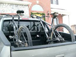 Bike Carrier For Pickup Truck Bed Rack Bicycle And Covers Cover ... Rack Appealing Pvc Bike Designs For Pickup Truck Bike Rackjpg 1024 X 768 100 Transportation Mount Your On A Truck Box Easy Mountian Or Road The 25 Best Rack For Suv Ideas Pinterest Suv Diy Hitch Or Bed Mounted Carrier Mtbrcom Tiedowns Singletracks Mountain News Full Size Pickup Owners Racks Etc Archive Teton Gravity Thule Instagater Bed Mmba View Topic Project Ideas Remprack Introduces 2011 Season Maple Hill 101 Thrifty Thursdayeasy