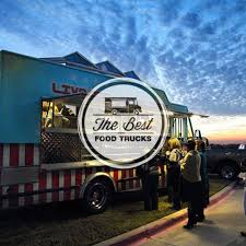 These 8 Dallas Food Trucks Are The Only Ones You Need To Know About ... Truck Yard Dallas Texas Bacon Braids Is Trucking Along Camdenlivingcom Food Trucks Line Up During The Day Next To Klyde Warren Park In Potbelly Sandwich Shop Roll Out A D Magazine Hollywoods Productions Adds More Mobile Units For Experiential Best Food Fast Reviews Foapcom Glory Trucks At Heart La Botana Taco Bar Roaming Hunger Dallasfort Worth Schedule And News April 30 Cajun Tailgators Unique Atx Vera Cruz Lunch Or Dinner