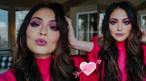 Vibrant Pink Valentine's Makeup Look | Colourpop (+ A Coupon Code!) 1 Colourpop Promo Code 20 Something W Affiliate Discount Offers Colourpop Makeup Transformation Tutorial Colourpop Gel Liner Live Swatches Dark Liners Pressed Eyeshadows Swatches Demo Review X Ililuvsarahii Collabationeffortless Review Glossier Promo Code Youtube 2019 Glossier Que Valent How To Apply A Discount Or Access Code Your Order Uh Huh Honey Eyeshadow Palette Collection Coupon Retailmenot 5 Star Coupons Gainesville Honey Collection Eye These 7 Youtube Beauty Discounts From The Internets Best