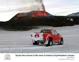 """Indestructible"""" Toyota Conquers The Volcano That Emptied The Skies ... Series 3 Episode 5 Top Gear Toyota Hilux Unbreakable On Vimeo Morebyless Flickr Old And Busted Happenstance Page 35 Carros Motos Pinterest The Really Is Indestructible Grand Tour Nation Top Gear Auto Breaking News Car Survives Bombs Drives Through Walls Youtube Creation Beamng New 2000 Indestructible Truck Gta Dlc Pickup Truck Chosen By The Free Syrian Army Taliban"""