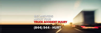 Truck Accidents - The Gaulding Law Firm Ohio Truck Driver Charged In Cnection With Fatal Crash Accident Attorneys Landskroner Grieco Merriman Llc Super Lawyers And Kentucky 2016 Page 3 Anthesia Malpractice Tittle Plmuter Bus Accidents Archives Car Nurenberg Paris Injury Personal Law Firm Carroll County Ga Your Georgia Made Simple 1800 Wreck Lawyer Cleveland Friedman Domiano Smith Motorcycle Attorney Attorneyvidbunch Pedestrian