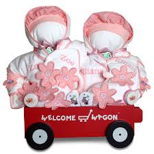 Deluxe Welcome Wagon Personalized Baby Girl Gift For Twins Maxicosi Titan Baby To Toddler Car Seat Nomad Black Rocking Chair For Kids Rocker Custom Gift Amazoncom 1950s Italian Vintage Deer Horse Nursery Toy Design By Canova Beige Luxury Protector Mat Use Under Your Childs Rollplay Push With Adjustable Footrest For Children 1 Year And Older Up 20 Kg Audi R8 Spyder Pink Dream Catcher Fabric Arrows Teal Blue Ruffle Baby Infant Car Seat Cover Free Monogram Matching Minky Strap Covers Buy Bouncers Online Lazadasg European Strollers Fniture Retail Nuna Leaf Vs Babybjorn Bouncer Fisher Price