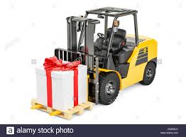 Forklift Truck With Gift Box. Gift Delivery Concept, 3D Rendering ... Yellow Forklift Truck In 3d Rendering Stock Photo 164592602 Alamy Drawn For Success How To Create Your Own Rendering Street Tech 2018jeepwralfourdoorpiuptruckrendering04 South Food Truck 3 D Isolated On Illustration 7508372 Trailers Warren 1967 Chevrolet C10 Front View Trucks Pinterest 693814348 Ups And Wkhorse Team Up Design An Electric Delivery Van From Our Archives West Fresno The Riskiest Place Live Commercial Trucks Row Vehicle Renderings
