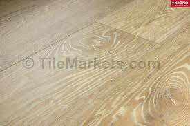 Kronoswiss Laminate Flooring Canada by Kronoswiss Laminate Lion Cr 4198 Wholesale From Tilemarkets