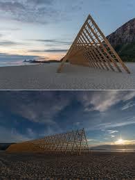 100 Rintala Eggertsson Architects WAN SALT By In Sandhorny