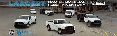 100 Find A Truck Your Perfect Work At Ed Voyles CDJR In Marietta G