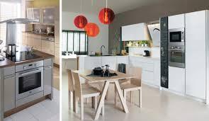 15 modèles de cuisine pas trop chers côté maison