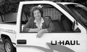 100 U Haul Pickup Trucks Elaine DeShong With Pickup My StoryMy Story