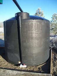 Water Tank Pipes Pictures by Above Ground Large Water Tank Cistern Installations Exles